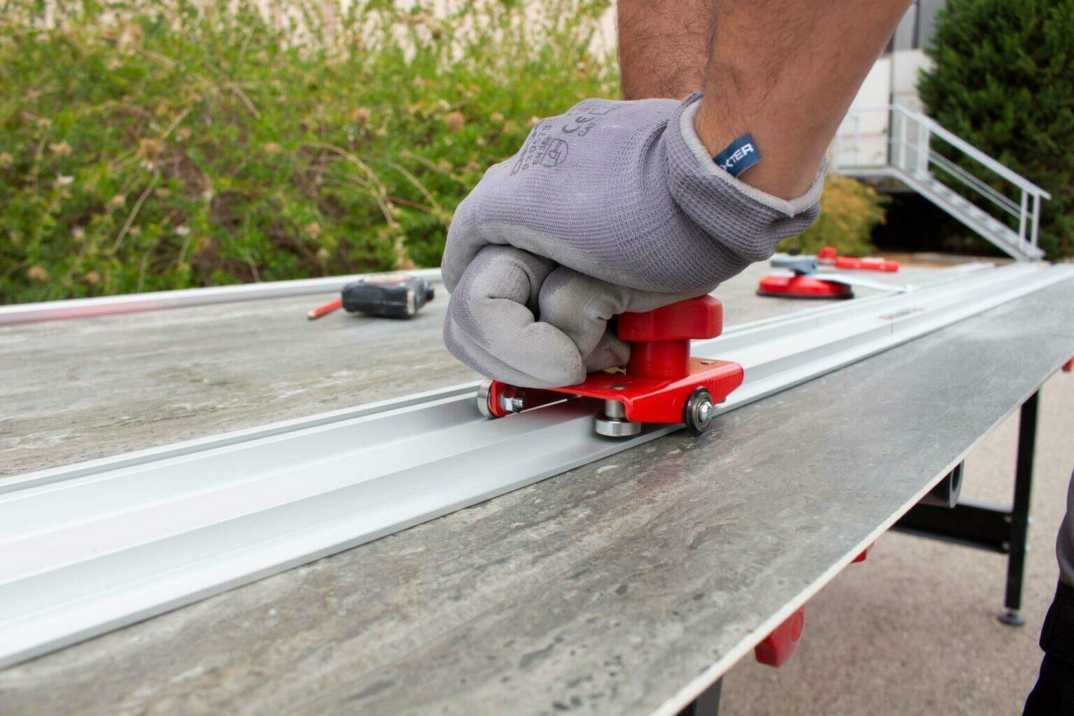 rubi-handy-smart-cutting-system