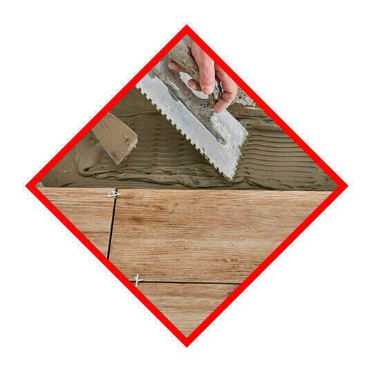 how-to-tile-floor