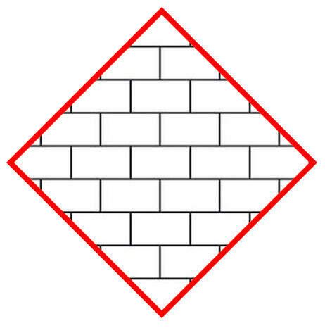 how-to-tile-Brick-Bond
