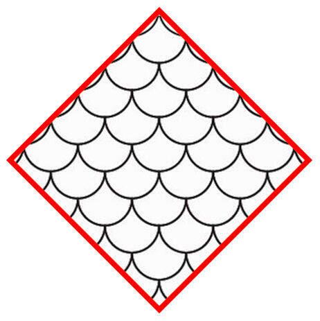 how-to-tile-Fan