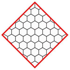 how-to-tile-Hexagon