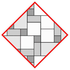 how-to-tile-Modular