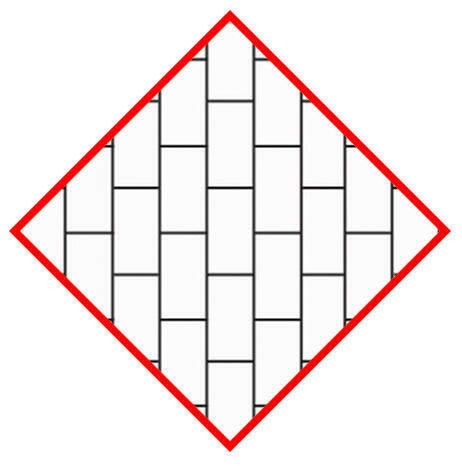 how-to-tile-Stepladder