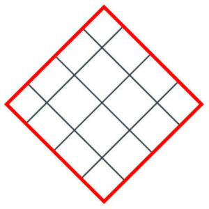 how-to-tile-diamond