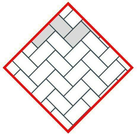 how-to-tile-herringbone