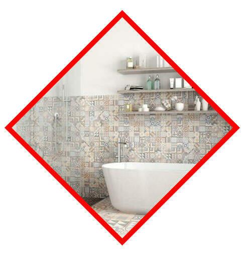 how-to-tile-bathroom