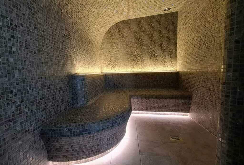 tiling bathroom floor preparation