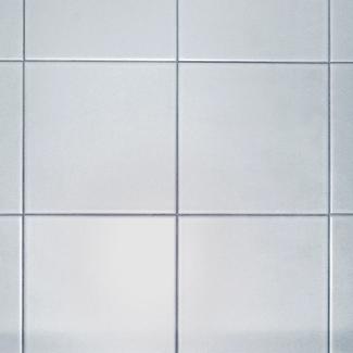 C mo colocar azulejos el paso a paso y las herramientas for Como colocar azulejo