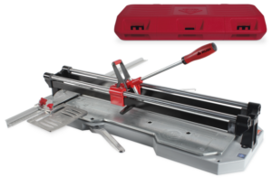 cortadora manual