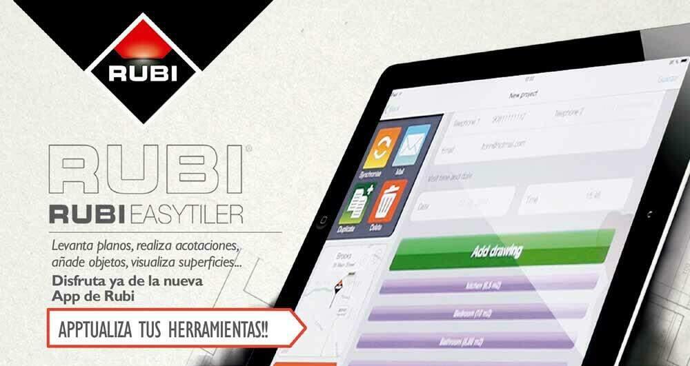 Easytiler App