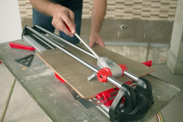tipos de cortadoras manuales_3