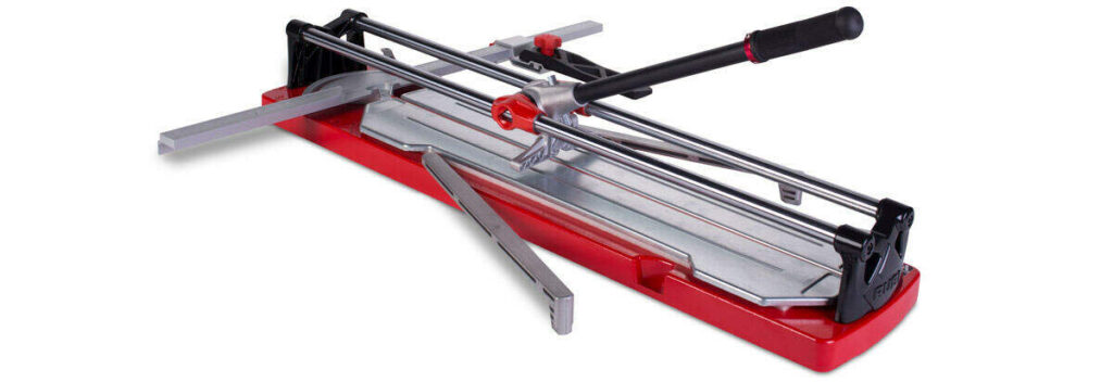 cortadora rubi tr magnet
