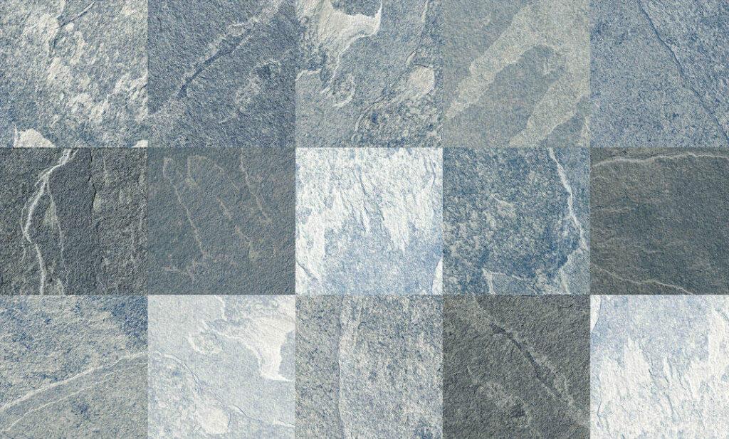 azulejos imitacion piedra