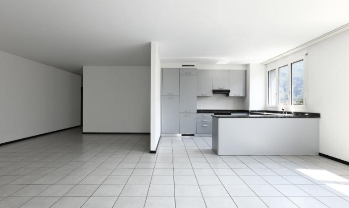 precio de alicatar una cocina
