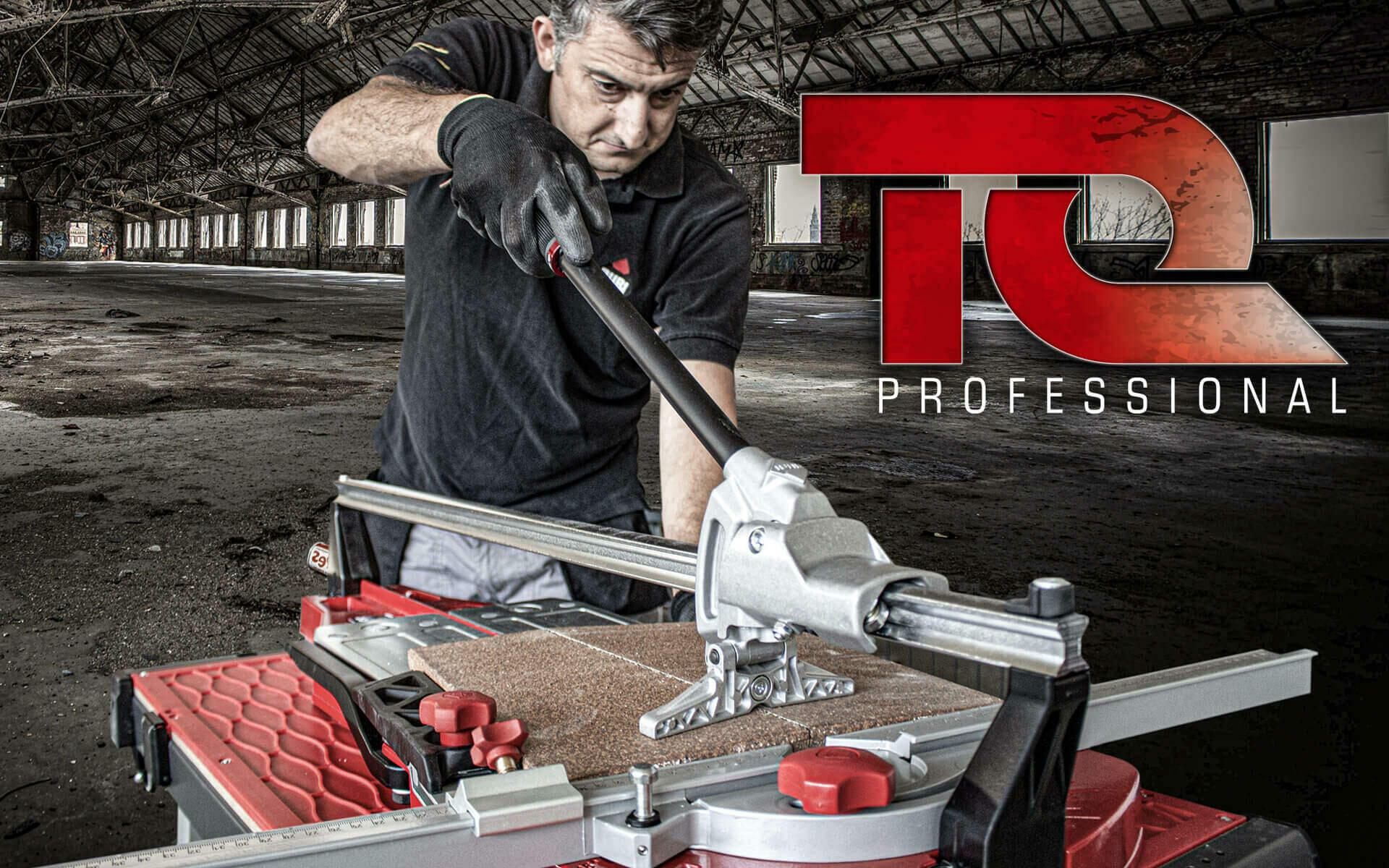 TQ : Le coupe-carreaux monoguide le plus rapide du marché !
