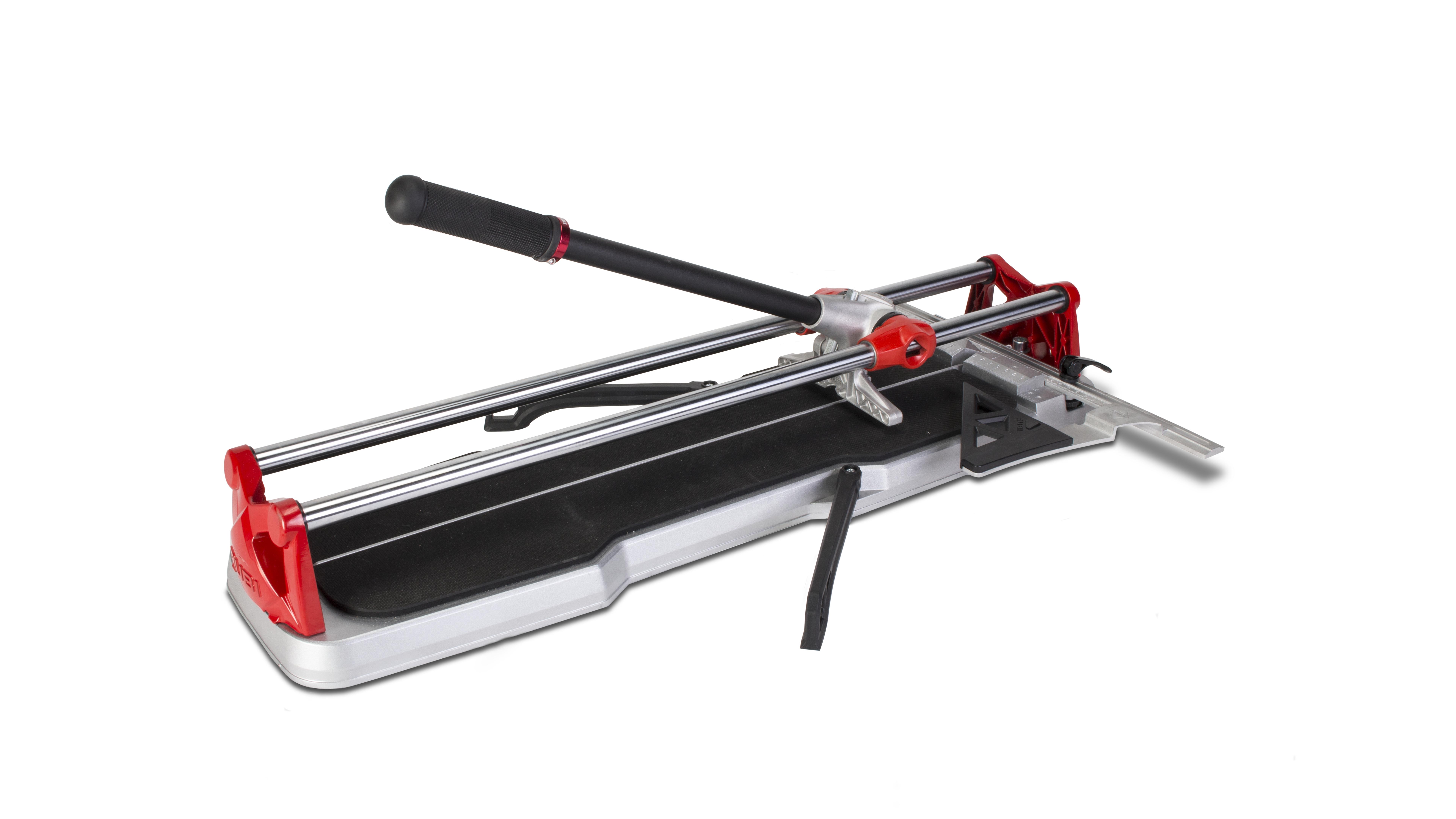 Cortadoras manuales speed magnet rubi tools netherland for Hormigon impreso rubi