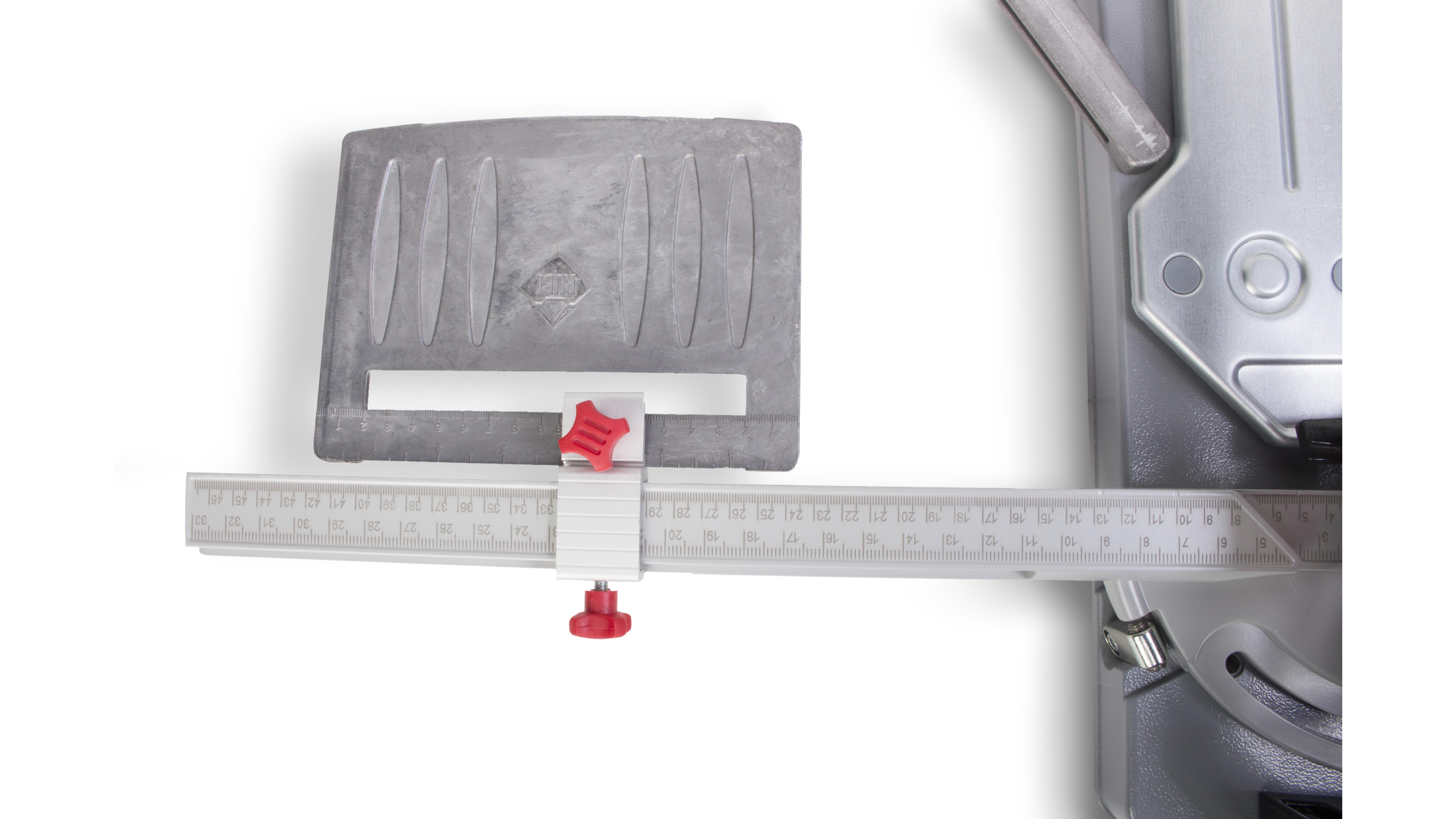 Cortadoras manuales tr s rubi tools espa a rubi for Hormigon impreso rubi