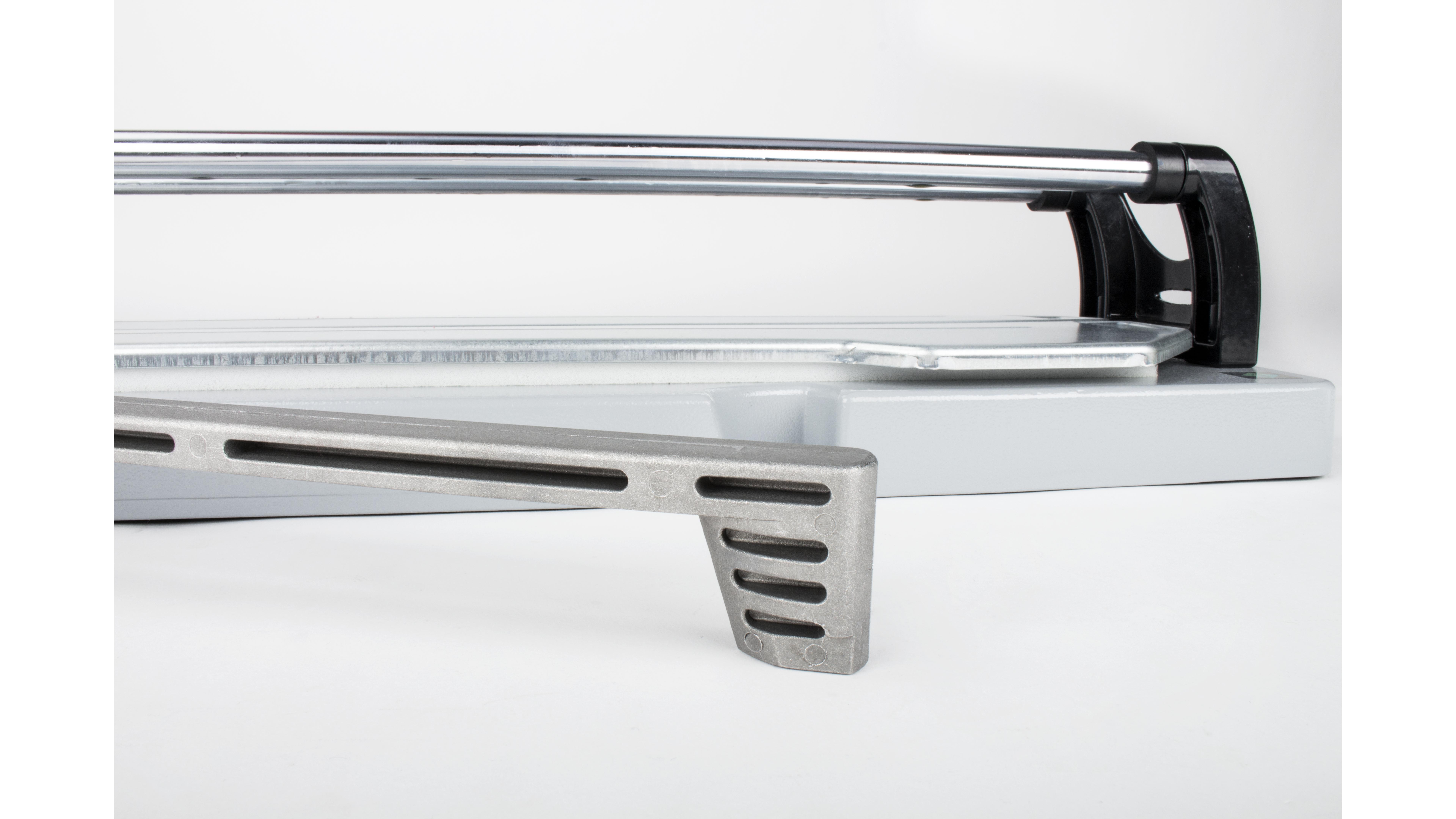 Coupeuses manuelles tr s rubi tools france rubi for Coupe carreaux electrique rubi