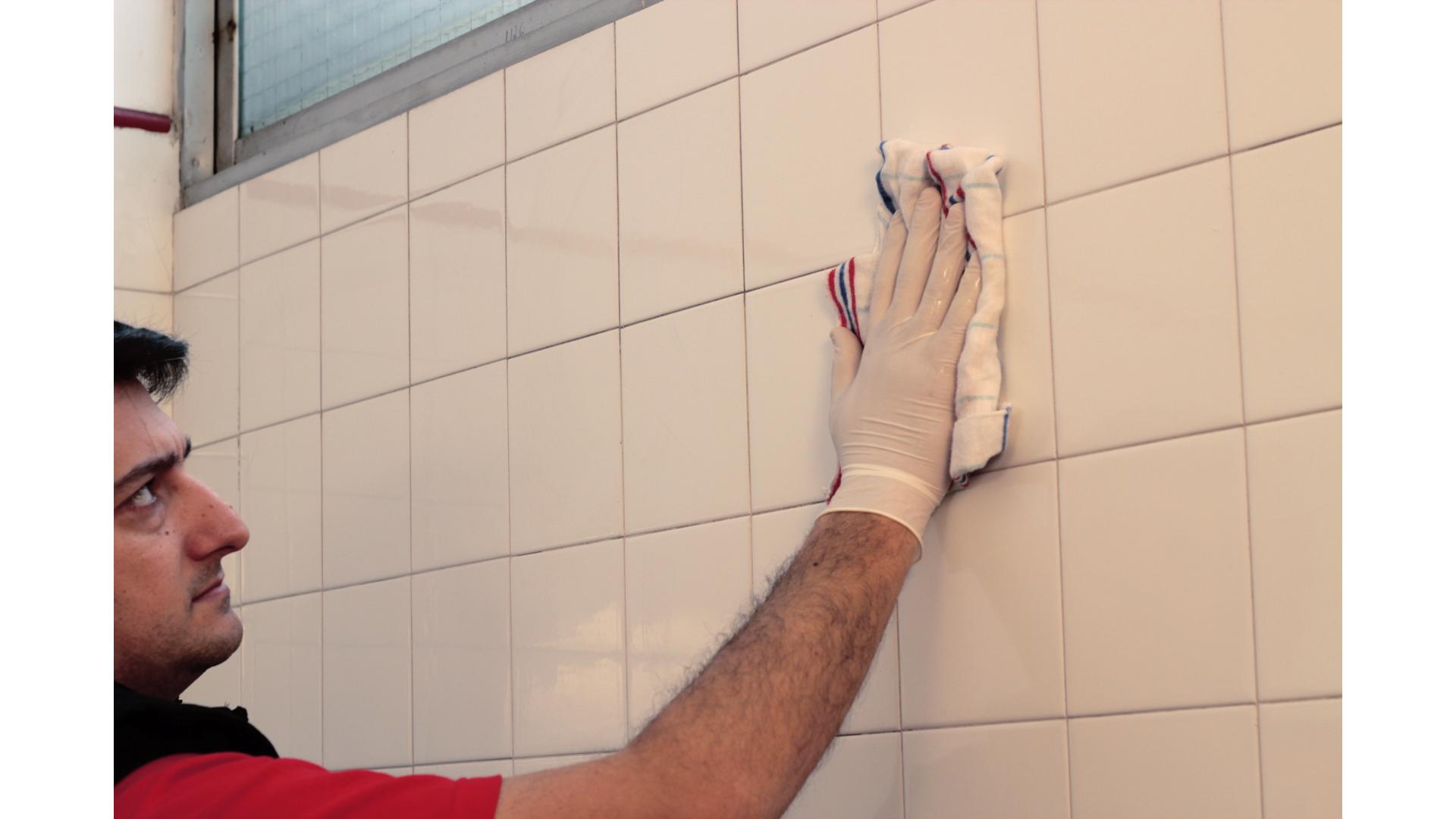 Rc 12 limpiador de juntas rubi tools espa a rubi for Limpiador de juntas