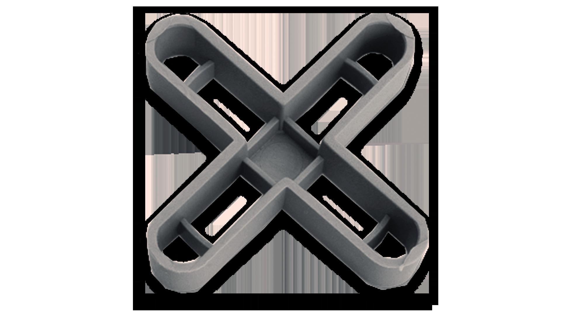 Tile spacers for 10 mm joints rubi tools united kingdom for 10mm floor tile spacers