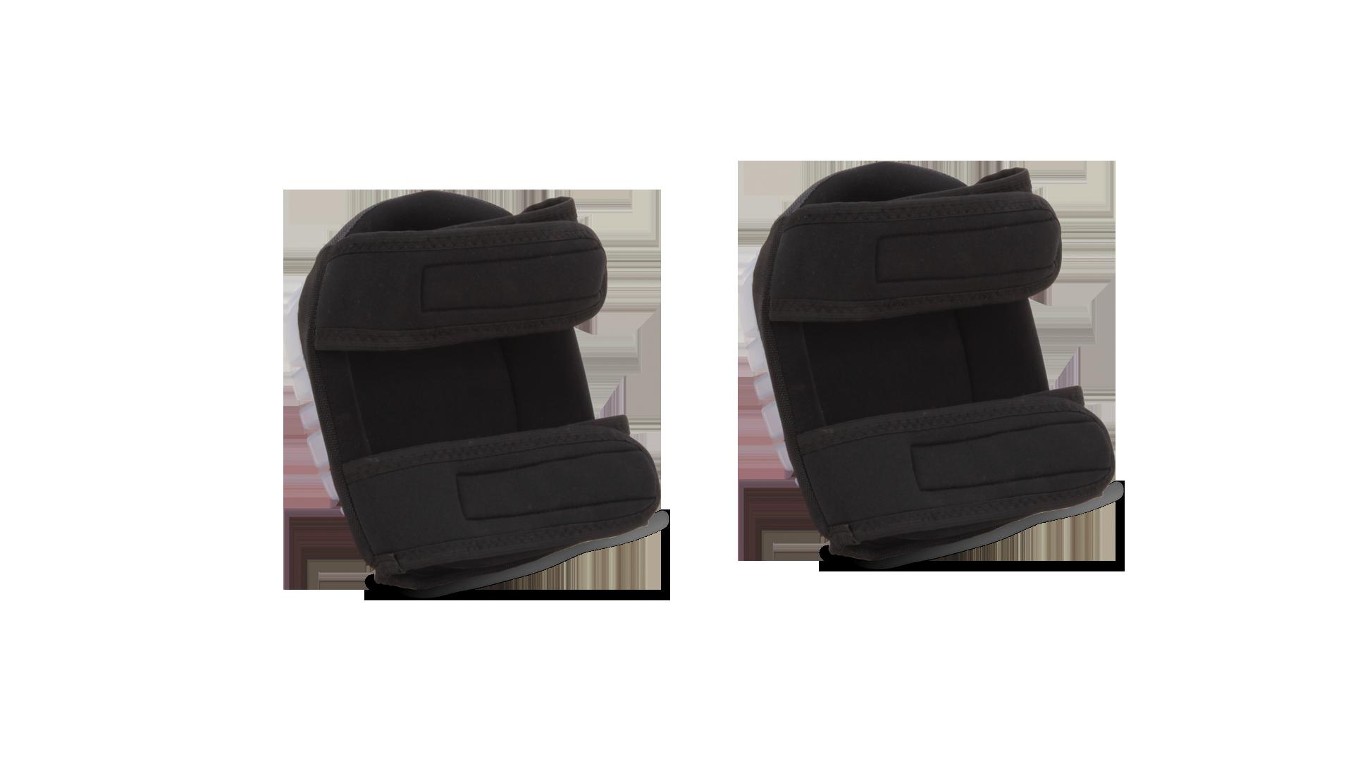 Gel Comfort Knee Pads Rubi 174 Tools Usa Rubi Tools