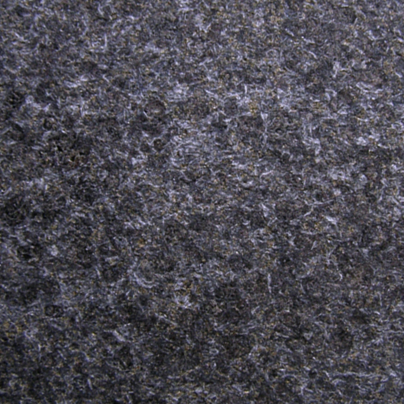 Unpolished natural stone
