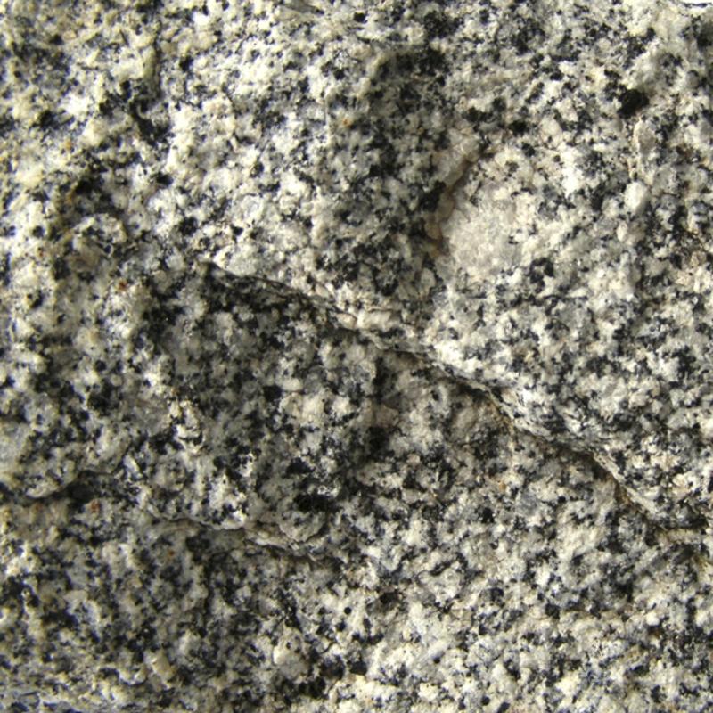 Limpiar piedra natural ecoarenado con ibix un sistema de - Limpiar piedra natural exterior ...