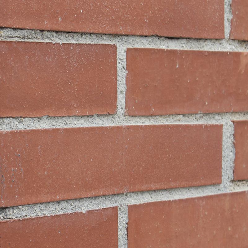 nettoyer brique nettoyage de briques with nettoyer brique nettoyer les briques la brosse. Black Bedroom Furniture Sets. Home Design Ideas
