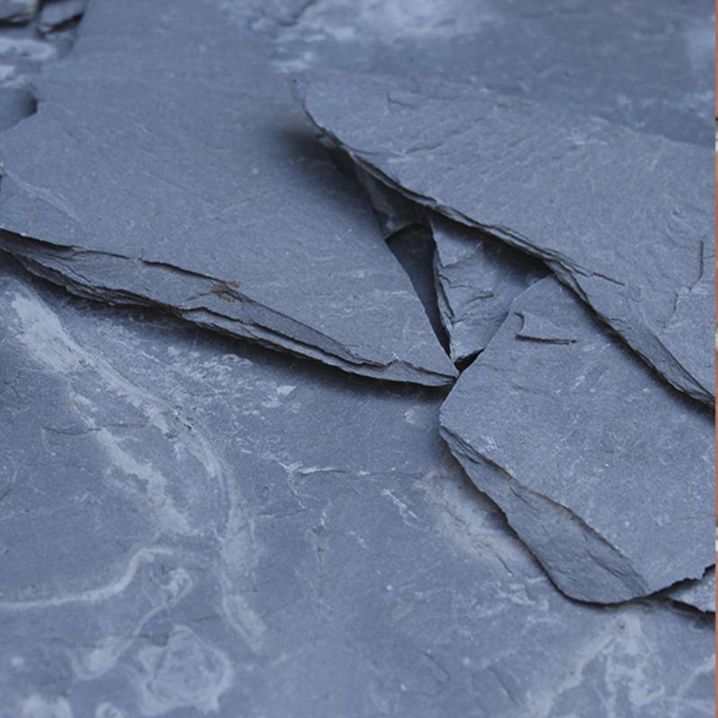 Rubi tools netherland - Kwarts beton ...