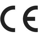 Normativa Comisión Europea