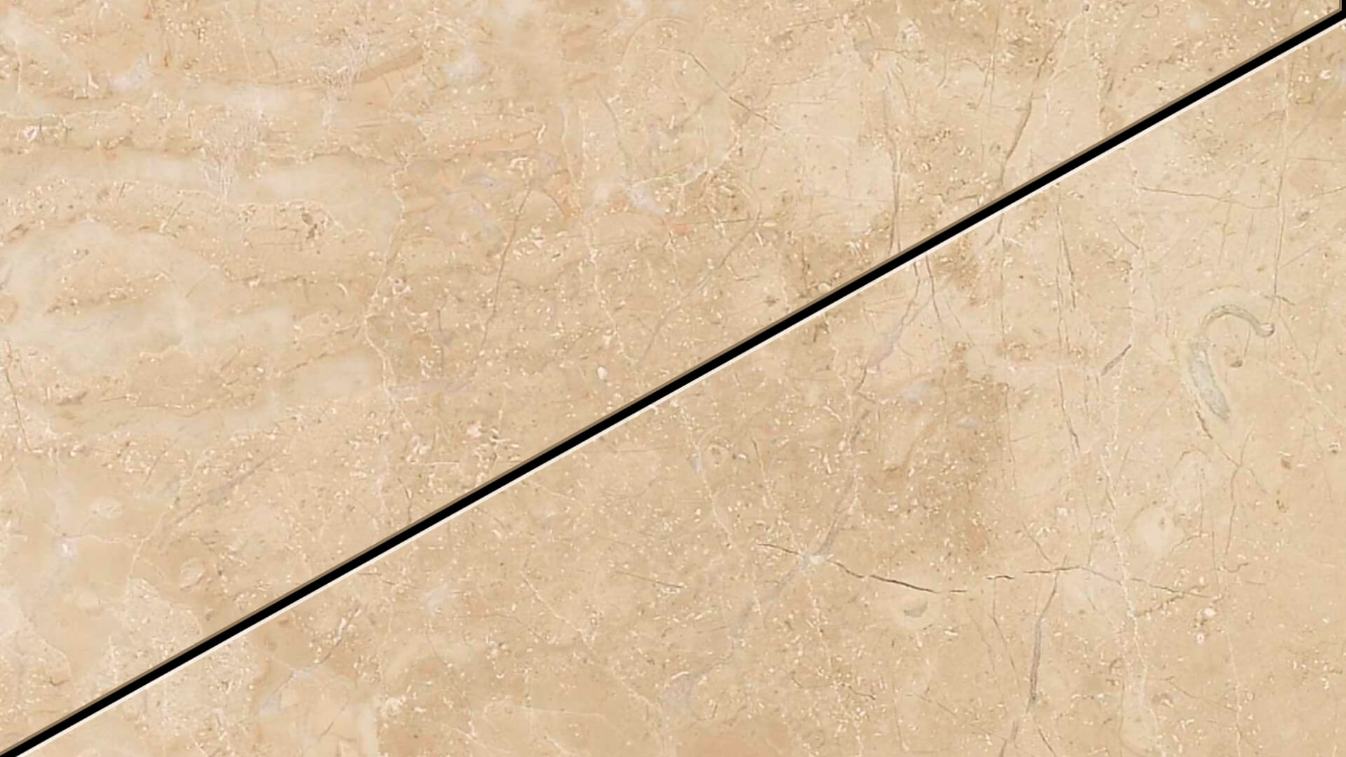 Tagliapiastrelle rubi tools italia