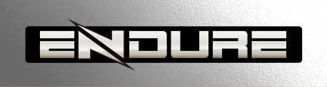 RUBI - ENDURE LOGO