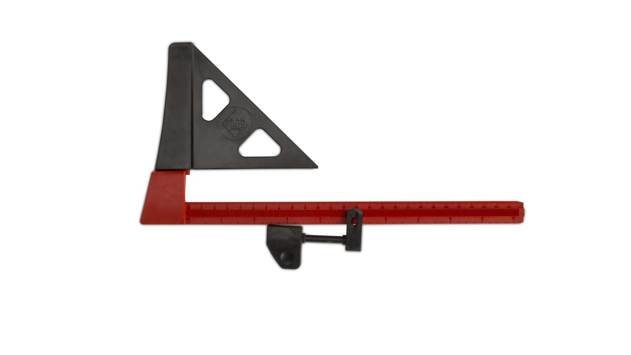 Accessories for manual ceramic tile cutters