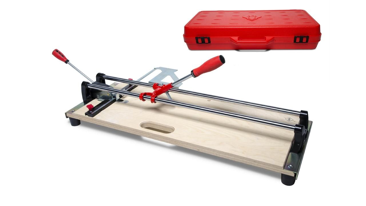 TF-MAX manual cutters