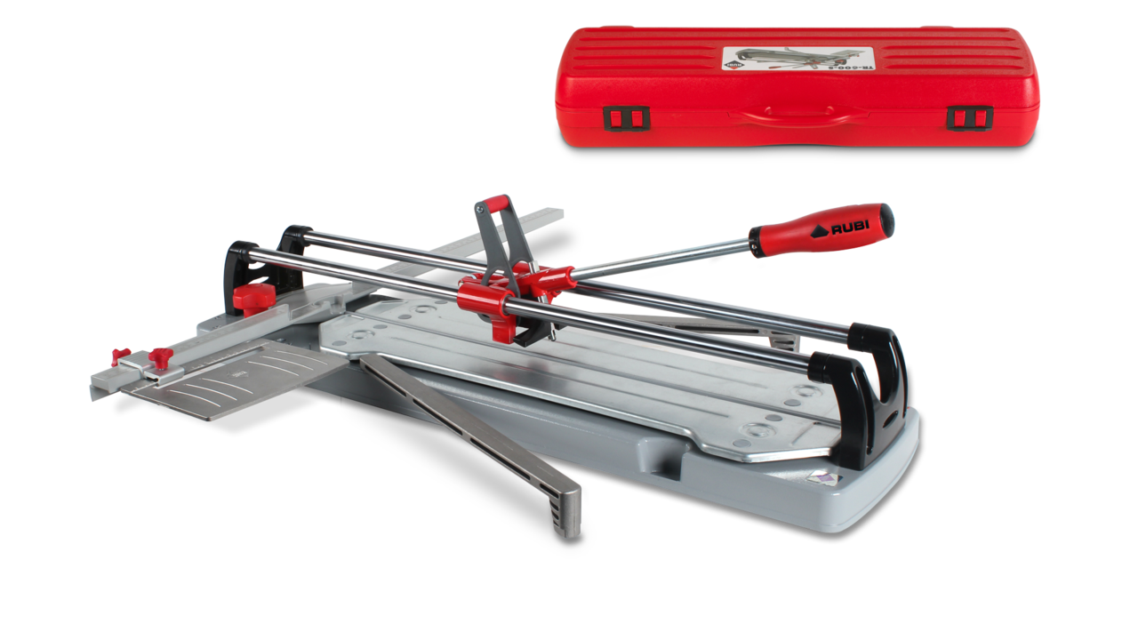Tile cutters rubi tools usa tr s tile cutters dailygadgetfo Gallery