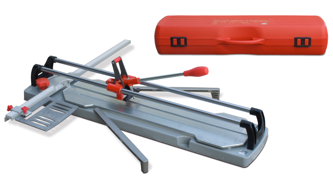 Ceramic tile cutters rubi tools usa tr s tile cutters dailygadgetfo Gallery