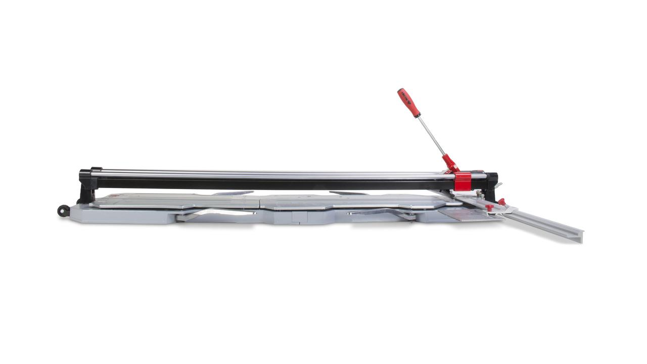 Tile Cutters Rubi Tools Usa