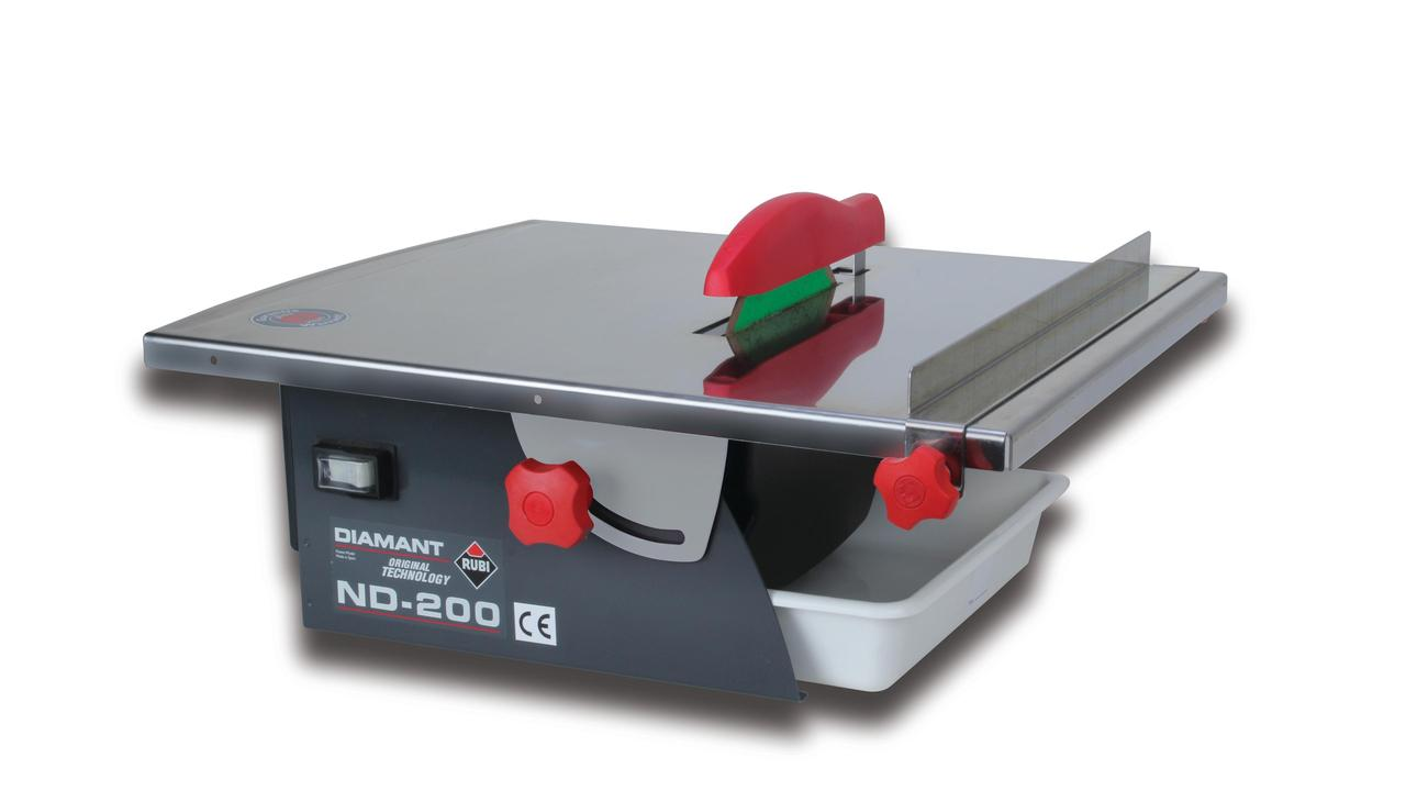Electric Cutter ND-200