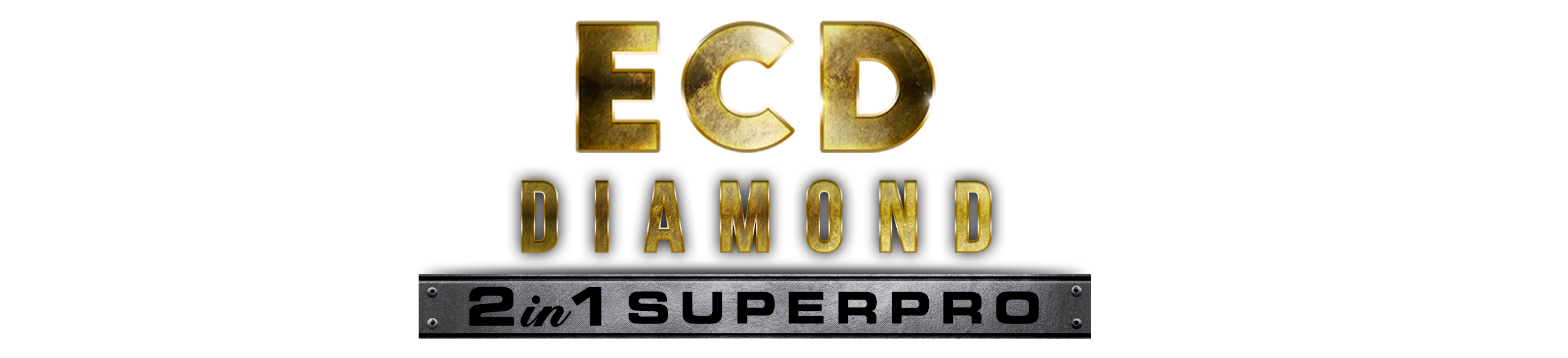 ECD DIAMOND