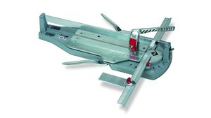 TI-T tile cutters