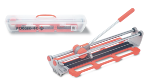 POCKET tile cutters
