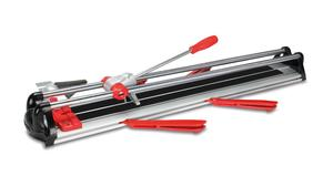 FAST tile cutters