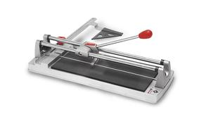 SPEED tile cutters