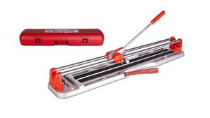 STAR tile cutters