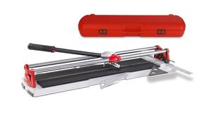 SPEED-MAGNET Tile Cutters