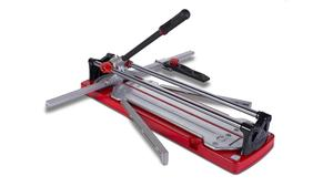 TR-MAGNET Tile Cutters