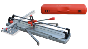 TR-S tile cutters