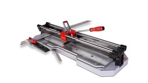 TX-N tile cutters