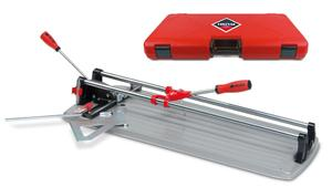 TS-MAX manual cutters