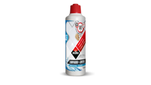 RC-12 Grout cleaner